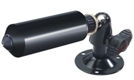 Bullet Type 700tvl 3D-DNR & WDR Camera CW-700WDB