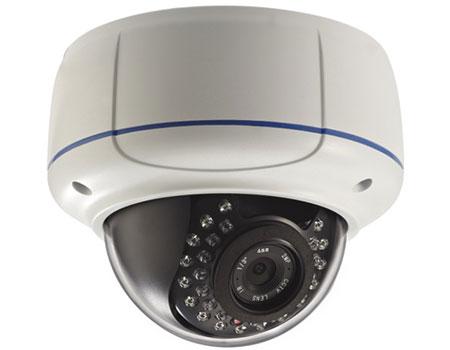 CCTV (closed circuit television) Cameras in Ijesha Surulere Lagos Nigeria