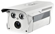 IR Array Led Waterproof Camera CW-420ASM/W-700ASM