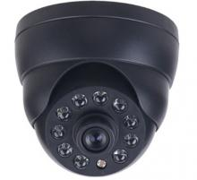 CCTV Indoor dome Camera CW-420PB/CW-700PB
