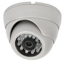 CCTV Indoor dome Camera CW-420PD/CW-700PD
