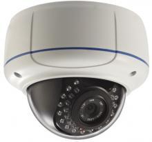 5 Megapixel 1920P Varifocal Dome Camera CW-5MDRV